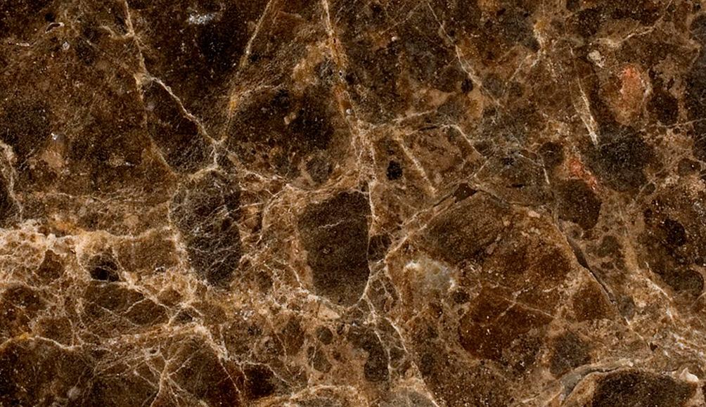 Planet stone for Marmol marron emperador